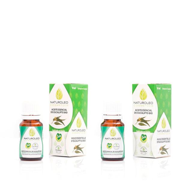 Aceite esencial de eucalipto  naturoleo 4