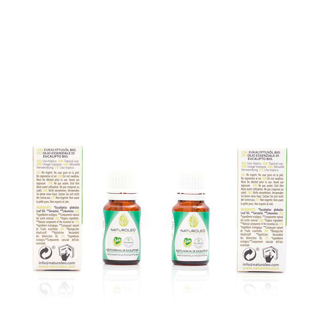 Aceite esencial de eucalipto  naturoleo 2