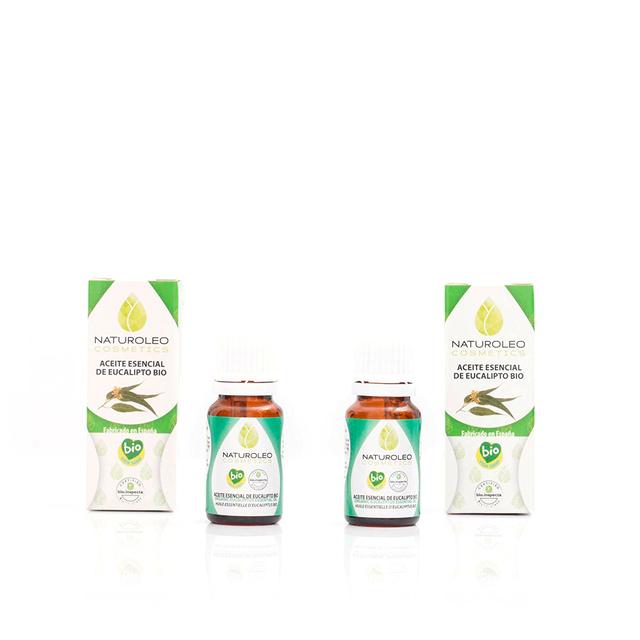 Aceite esencial de eucalipto  naturoleo 1